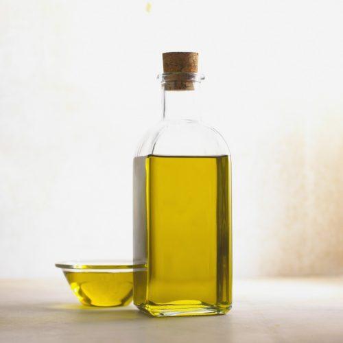 olej-z-konopnych-semen