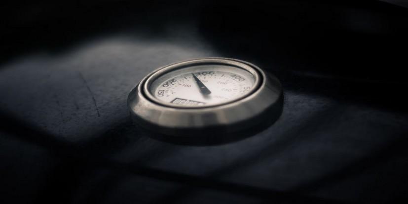 Existuje ideální vaporizační teplota? (sponzorovaný článek)