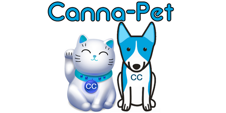 Foto: Canna-Pet.com