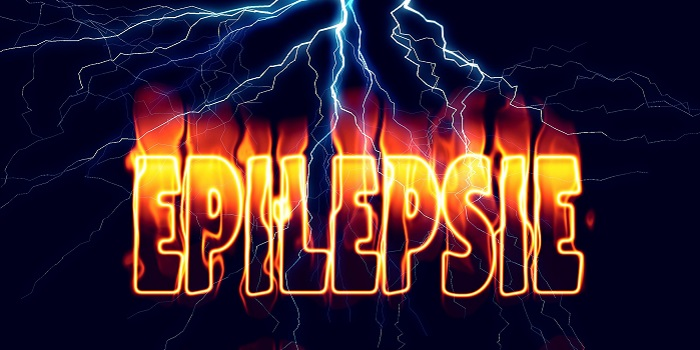 CBD a epilepsie