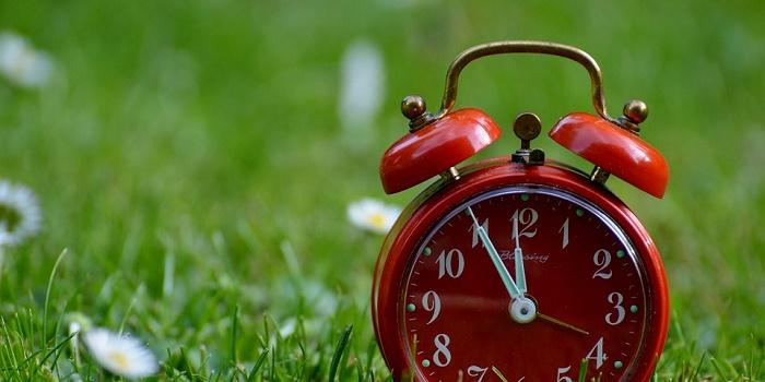 Jak dlouho THC zůstává v našem těle?