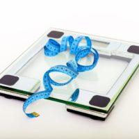 konopí má vliv na tělesnou hmotnost