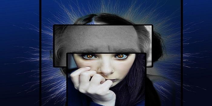Studie: CBD olej a léčba schizofrenie